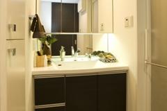 家庭での清掃しやすい環境を整える
